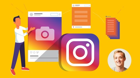 Instagram Marketing 2021: Hashtags, Live, Stories, Ads &more