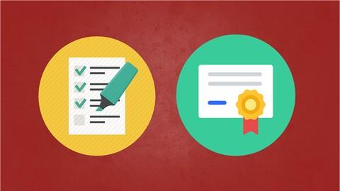 SAP ABAP Netweaver 7.50 certification preparation test