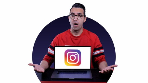 Become a God of Instagram Marketing Step by Step proven ways