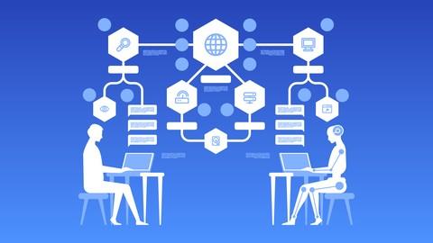 Assistente Virtual com IBM Watson
