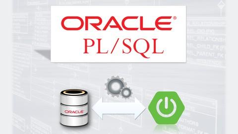 Il Linguaggio PL/SQL di Oracle - Da Zero a Esperto