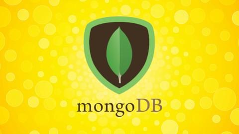 O Curso Completo de NoSQL e MongoDB para DEVs SQL [2021]