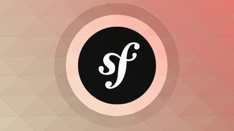 Symfony API Platform with React Full Stack Masterclass