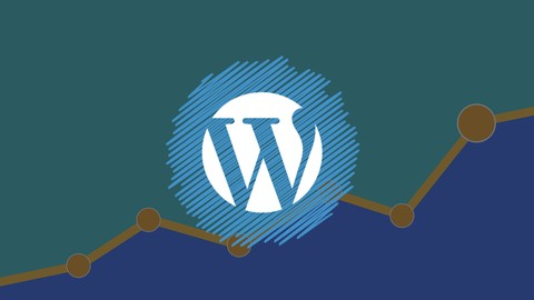 How To Speed Up Your WordPress Site To Get Better Ranking