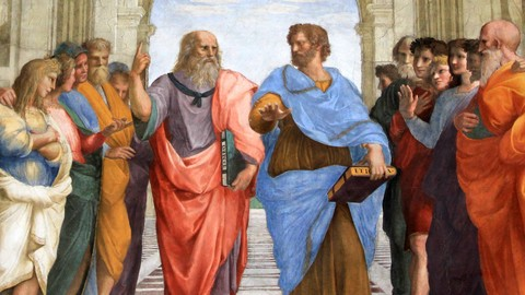 Introduction to Philosophy And to ETHICS