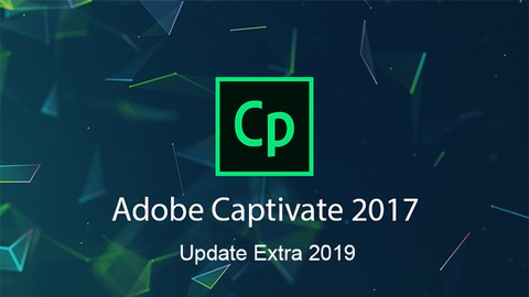 Como criar seus próprios cursos com Adobe Captivate 2017+19