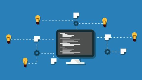 Algoritmos e Lógica de Programação do básico ao avançado
