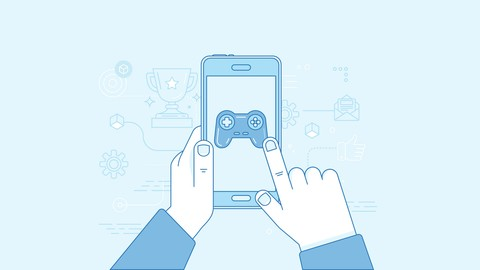 Complete Facebook Instant Games Course
