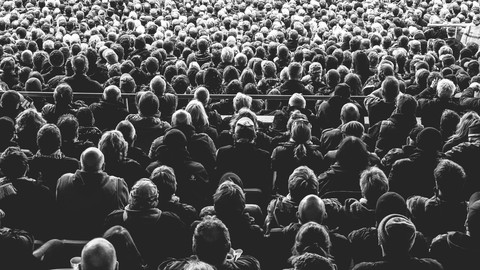 Audience Analysis - Coping Strategies for Business Writers