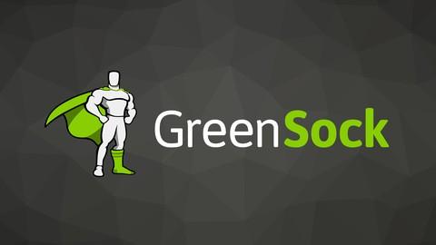 Aprenda a criar sites animados com Greensock