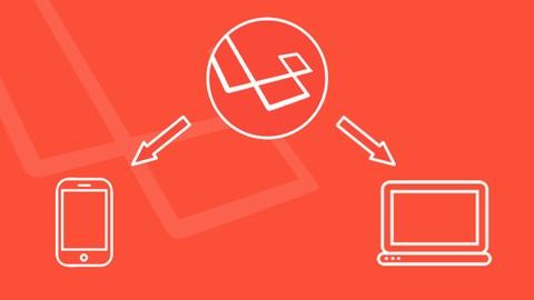 Laravel: Construindo APIs REST