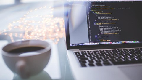 Object Oriented Programming(OOP) - Become a Master developer