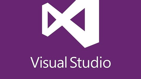 Visual Studio İpuçları& .NET Temelleri Eğitim Videosu Serisi