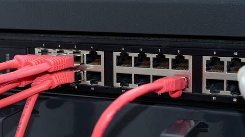 Fundamentos de IPv6 para la certificación Cisco CCNA