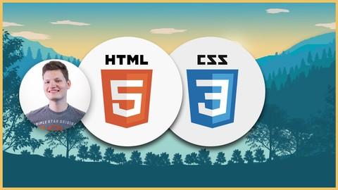 HTML5 et CSS3 : la formation ULTIME
