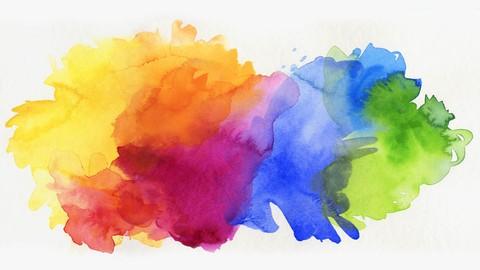 Gestione del colore pratica ed efficace