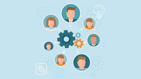 Management 101: Essential Management Skills in 2021