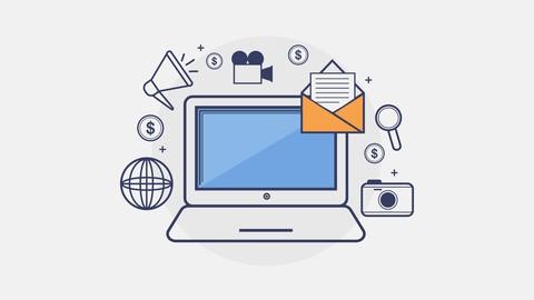 Create Custom Domain Email for FREE (e.g you@yourdomain.com)