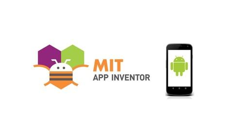 Slider & Introduccion a AppInventor