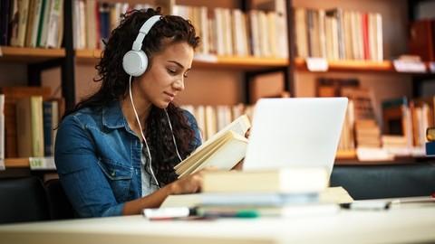 Tecnologias do Google para a Educação
