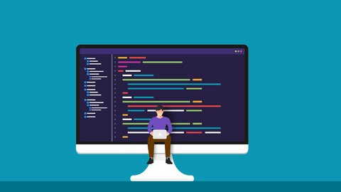 Unlock VS Code: Ultimate Guide To Optimizing Your Workflow