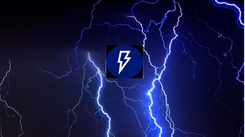 Salesforce Lightning : Practical Coding Examples