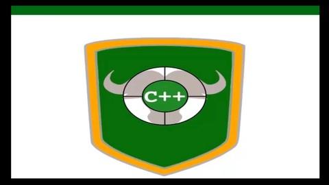 C/C++ for Intermediate Students