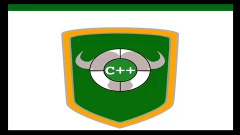 C/C++ for Advanced Students