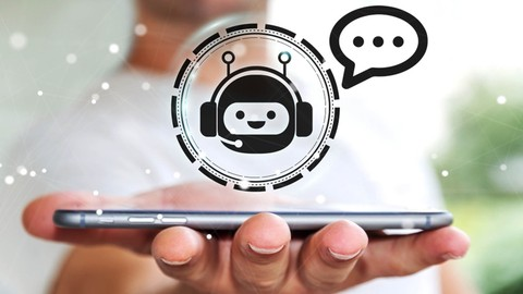 Chatfuel Masterclass -How To Build & Make Money From Chatbot