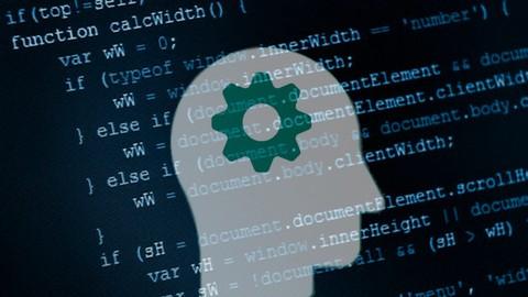 Lógica de Programação Para Iniciantes e Estudantes