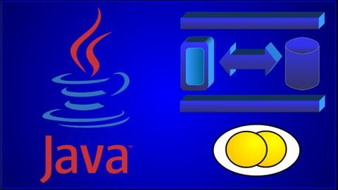 Derinlemesine Java 2 : Veritabanı Programlama (DB)