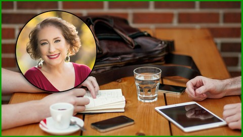 EFT Your Business for Success