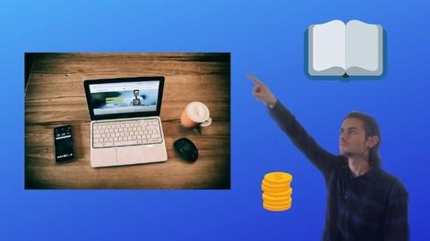 Démarrer un premier business en ligne