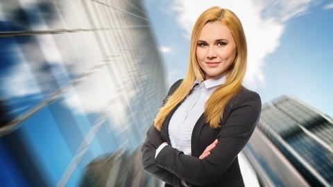Affiliate marketing-clickbank affiliate