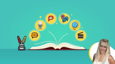 Storytelling Basics for Everyone