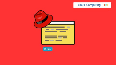 Practice Exams RHCSA Red Hat Certified System Admin 2021