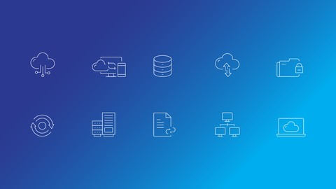 AWS Admin All-in-One: 4-in-1