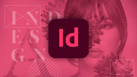 Adobe InDesign | Il corso completo in italiano