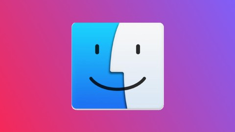 MacOS Apps for iOS Developers