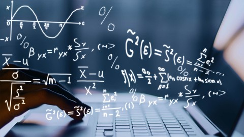 Mathematics for IIT JEE and SAT exams