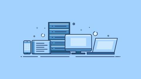 Windows Server-Installation, Storage, Compute (Exam 70-740)