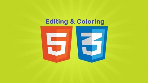 All In One Editor Like W3Schools or tutorialspoint