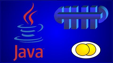 Derinlemesine Java 4 : Web Programlama