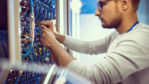 Cisco CCNP GNS3 Labs: Pass your CCNP exams with GNS3!