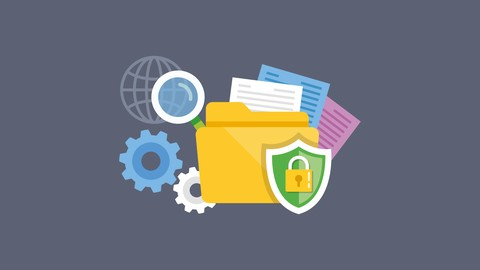 GDPR Office 365 Readiness Course: Compliance & Data Security