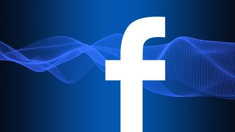 Facebook marketing-create Facebook ads