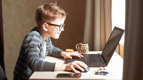 Tecnologias da Microsoft para a Educação