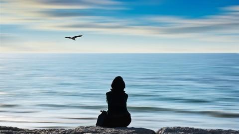Les Secrets pour Apprendre l'Auto-Hypnose et la Méditation