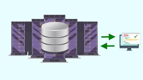 SQL Server: Programando Procedimientos, Triggers y funciones