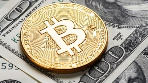 Blockchain & Bitcoin Fundamentals for Beginners